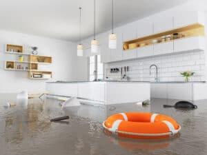 water damage cleanup bellevue wa, water damage restoration bellevue wa, water damage repair bellevue wa