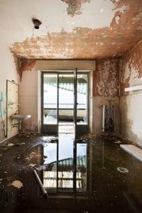 water damage restoration renton, water damage repair renton, water damage cleanup renton